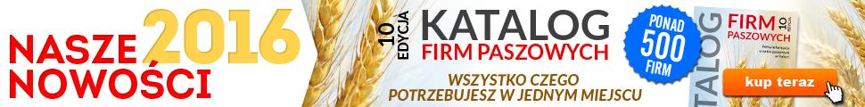 KFP_2016