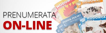 Prenumerata online