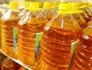 Olej rzepakowy 2,3 zl/litr + nasiona, sloma, biomasa