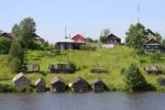 Ukraina. Siano lakowe 70 zl/tona, orzechy wloskie luskane