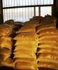 Ukraina. Srodki ochrony roslin, zaprawy pasz. Nasiona