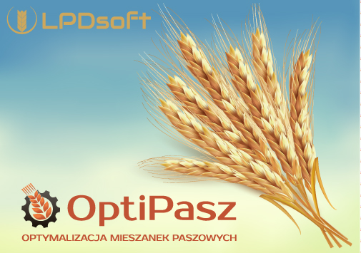 Optipasz